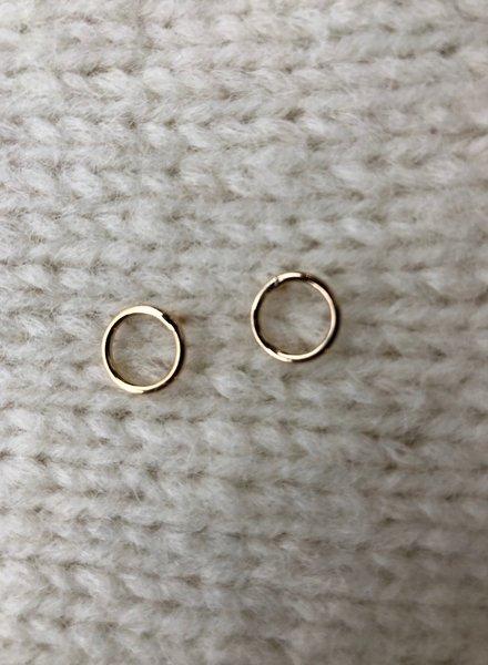 d'Antelle ring