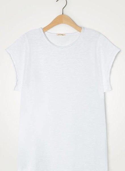 American Vintage t-shirt son30