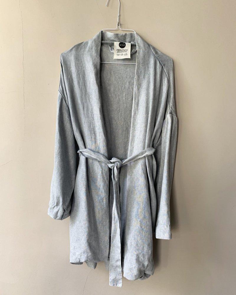 Mysayang kimono linen