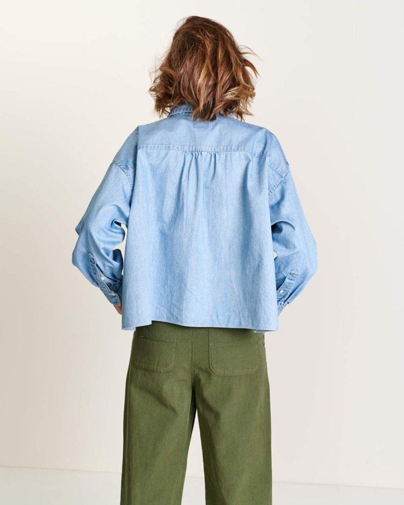 Bellerose graff jeans