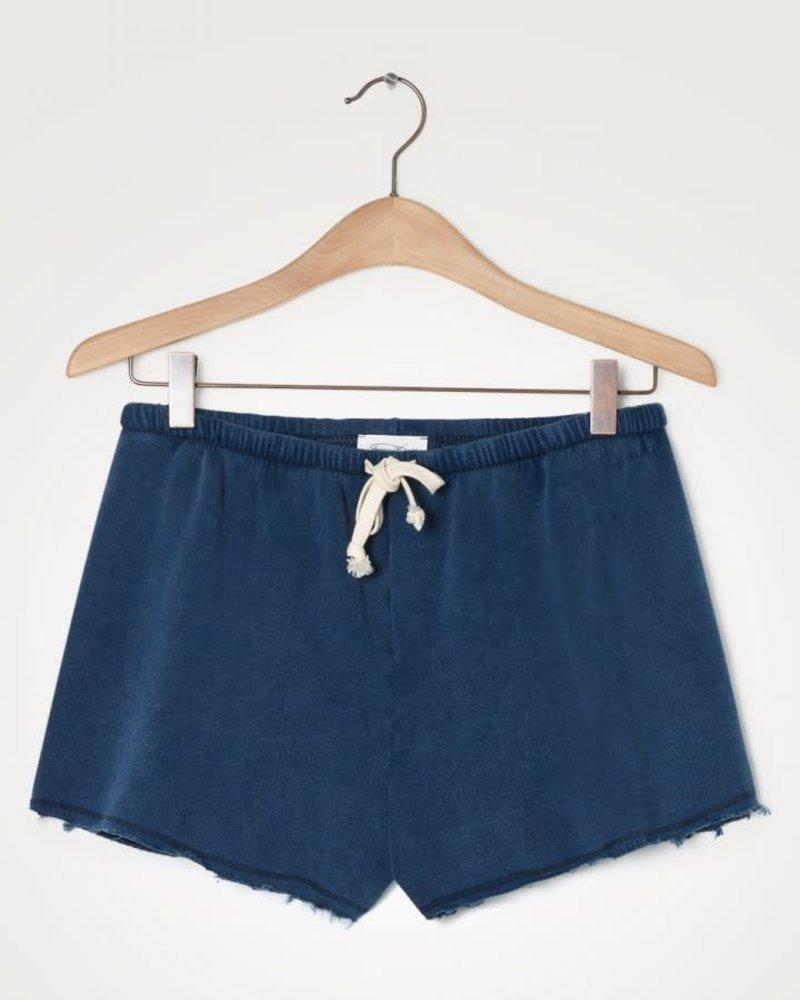 American Vintage short hapy