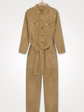 American Vintage jumpsuit tine