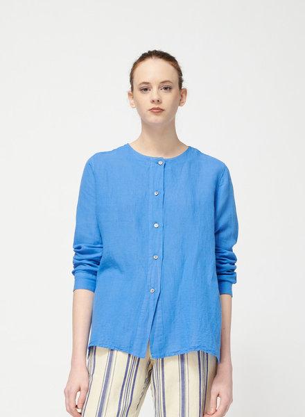 Pomandere shirt 9302