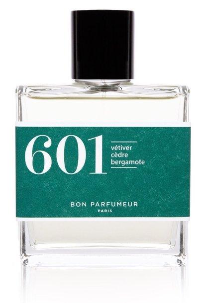 Copy of n° 501