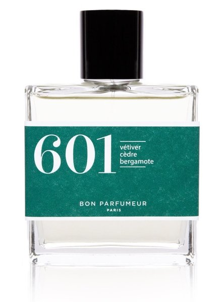 Bon Parfumeur Copy of n° 501