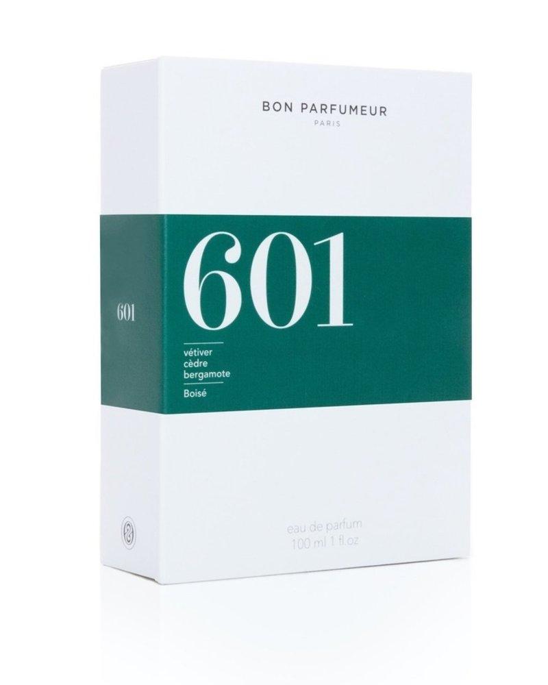 Bon Parfumeur n° 601