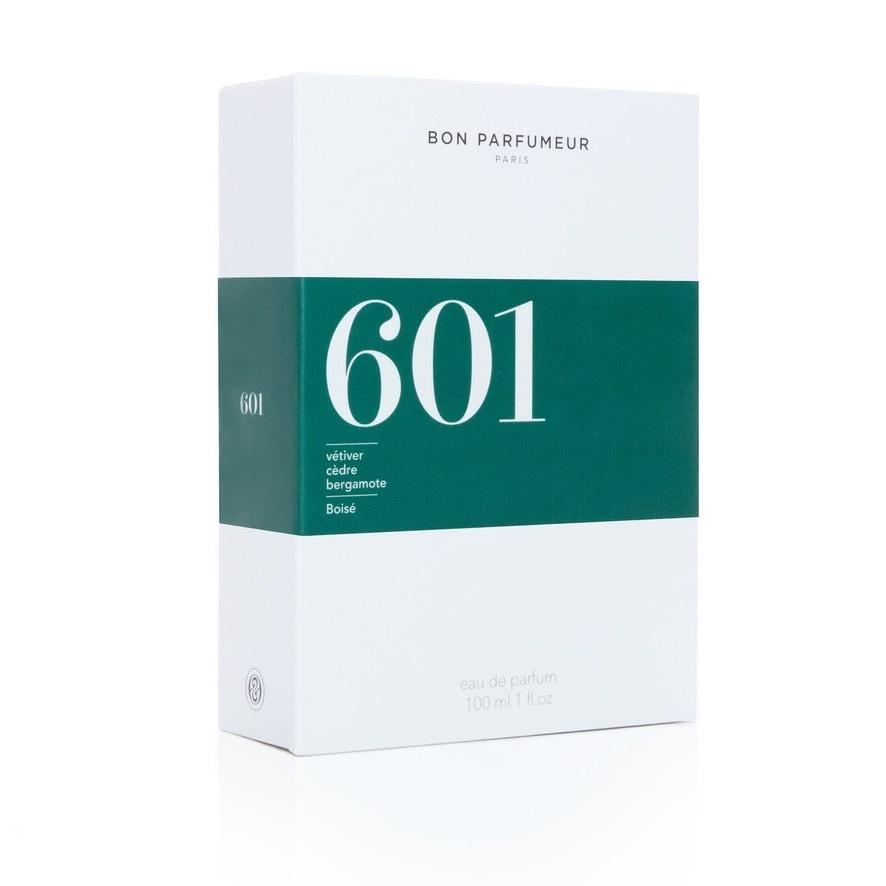 n° 601-2