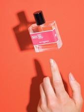 Bon Parfumeur n° 501