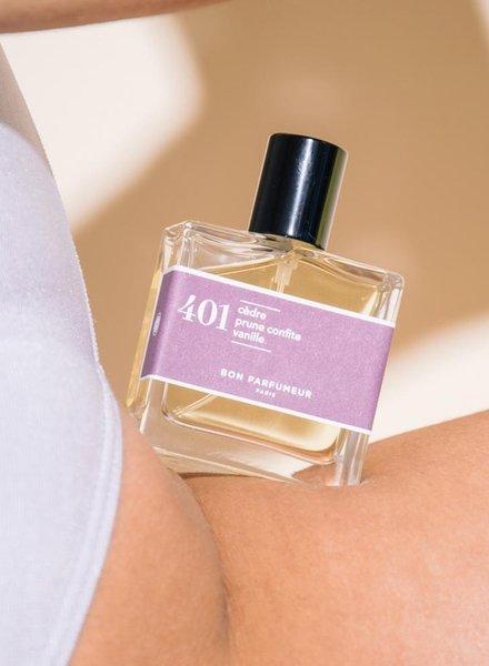 Bon Parfumeur n° 401