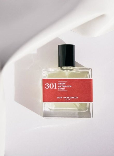 Bon Parfumeur n° 301