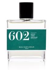 Bon Parfumeur n° 602