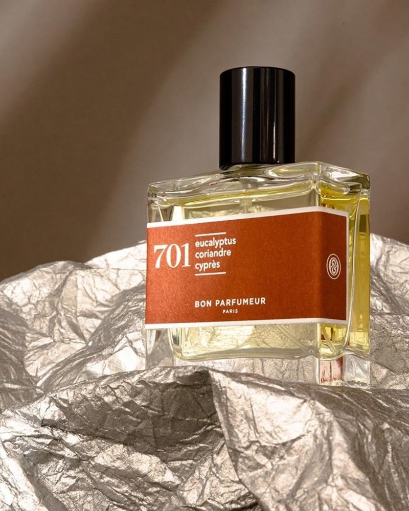Bon Parfumeur n° 701