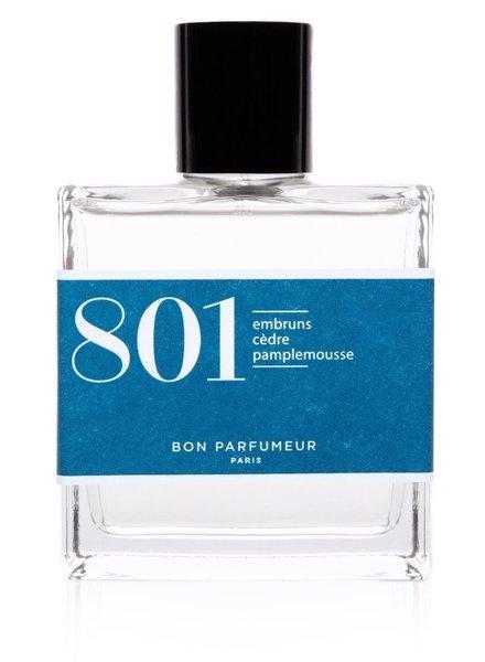 Bon Parfumeur n° 801