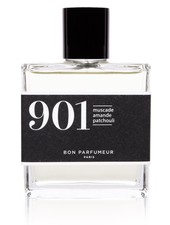 Bon Parfumeur n° 901