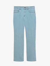 Soeur francisco jeans bleek
