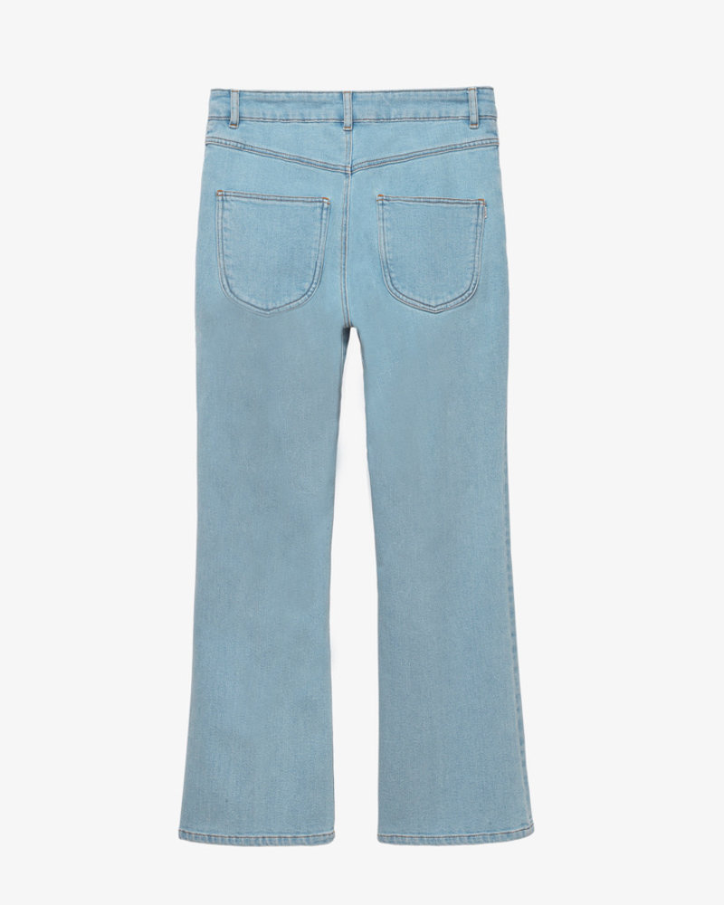 Soeur francisco jeans bleek