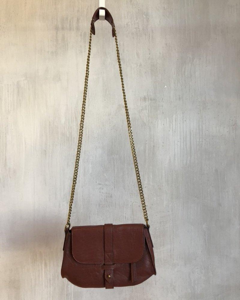 Polder tokyo bag