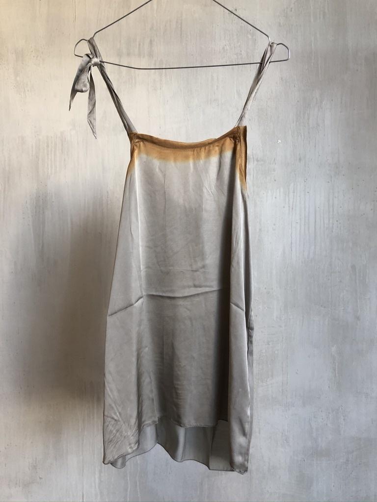 kammilla grey-2