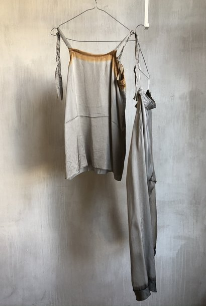 kammilla grey