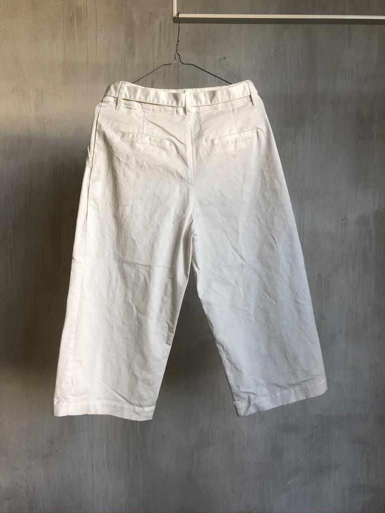 pant white-4