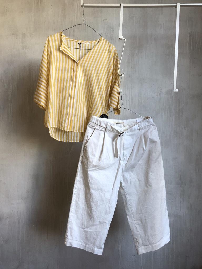 pant white-5