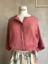 Pomandere shirt 9303
