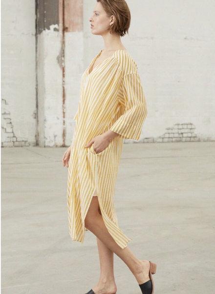 Pomandere dress 3198