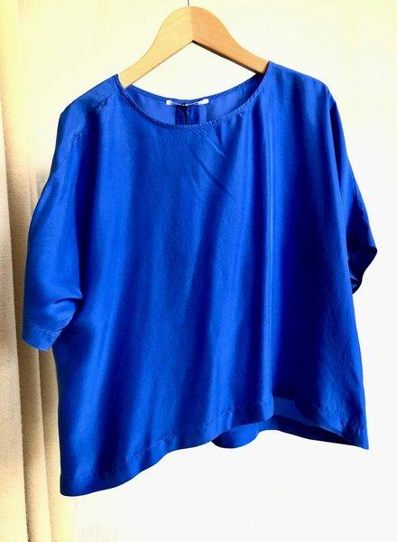 Pomandere shirt 9311