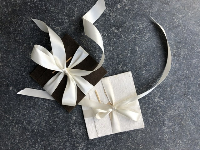 Gift wrapping-1