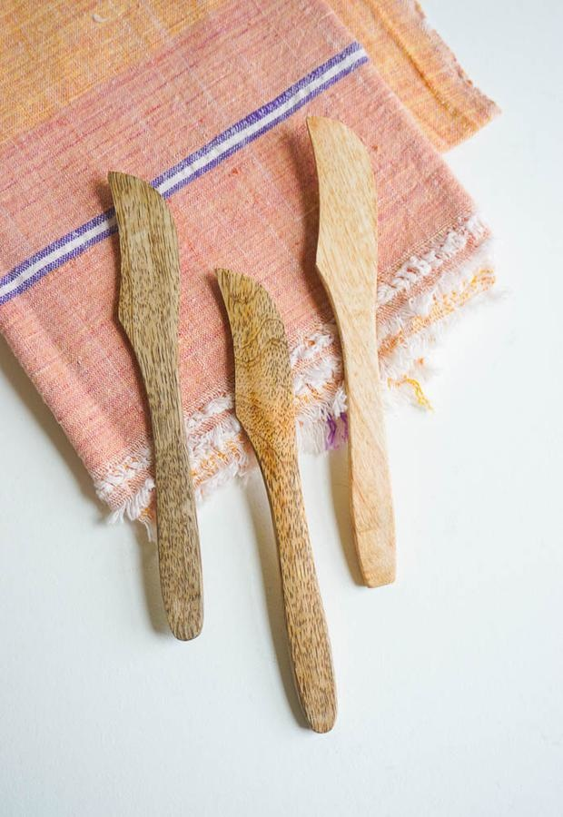 mango butter knife-2
