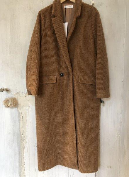 Pomandere coat 6125