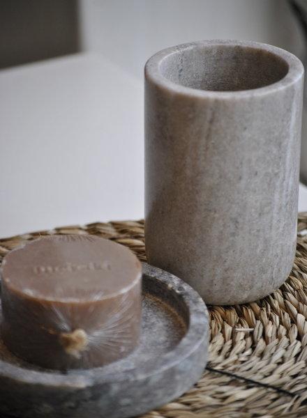 mug marmer