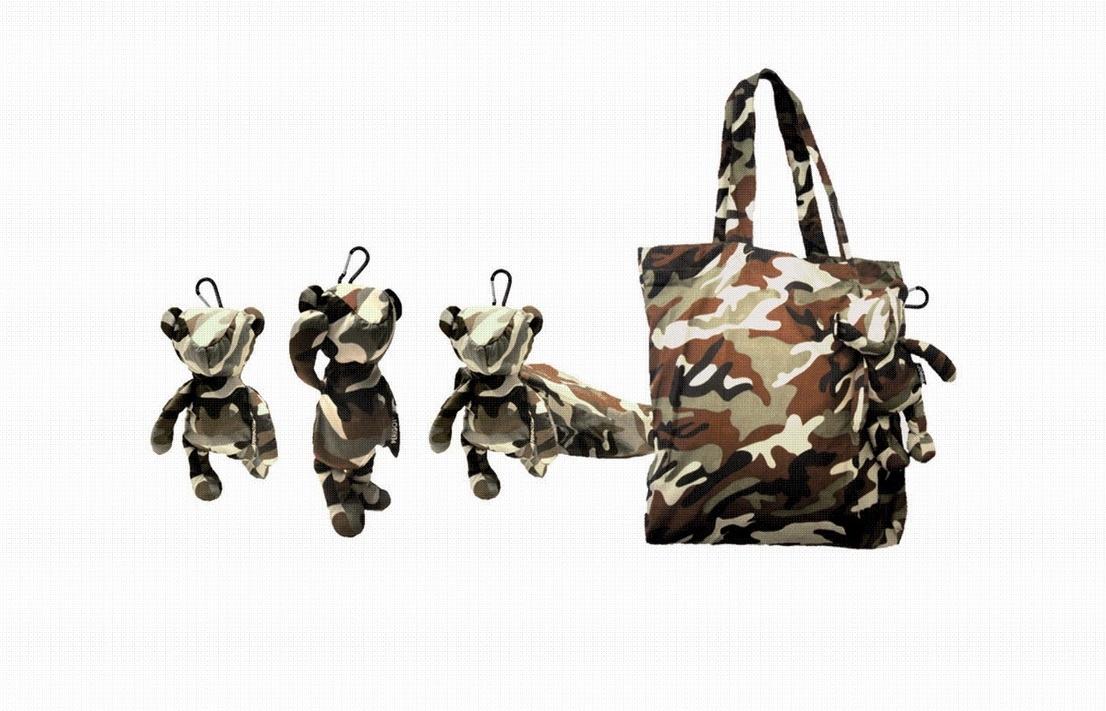 bear bag-3
