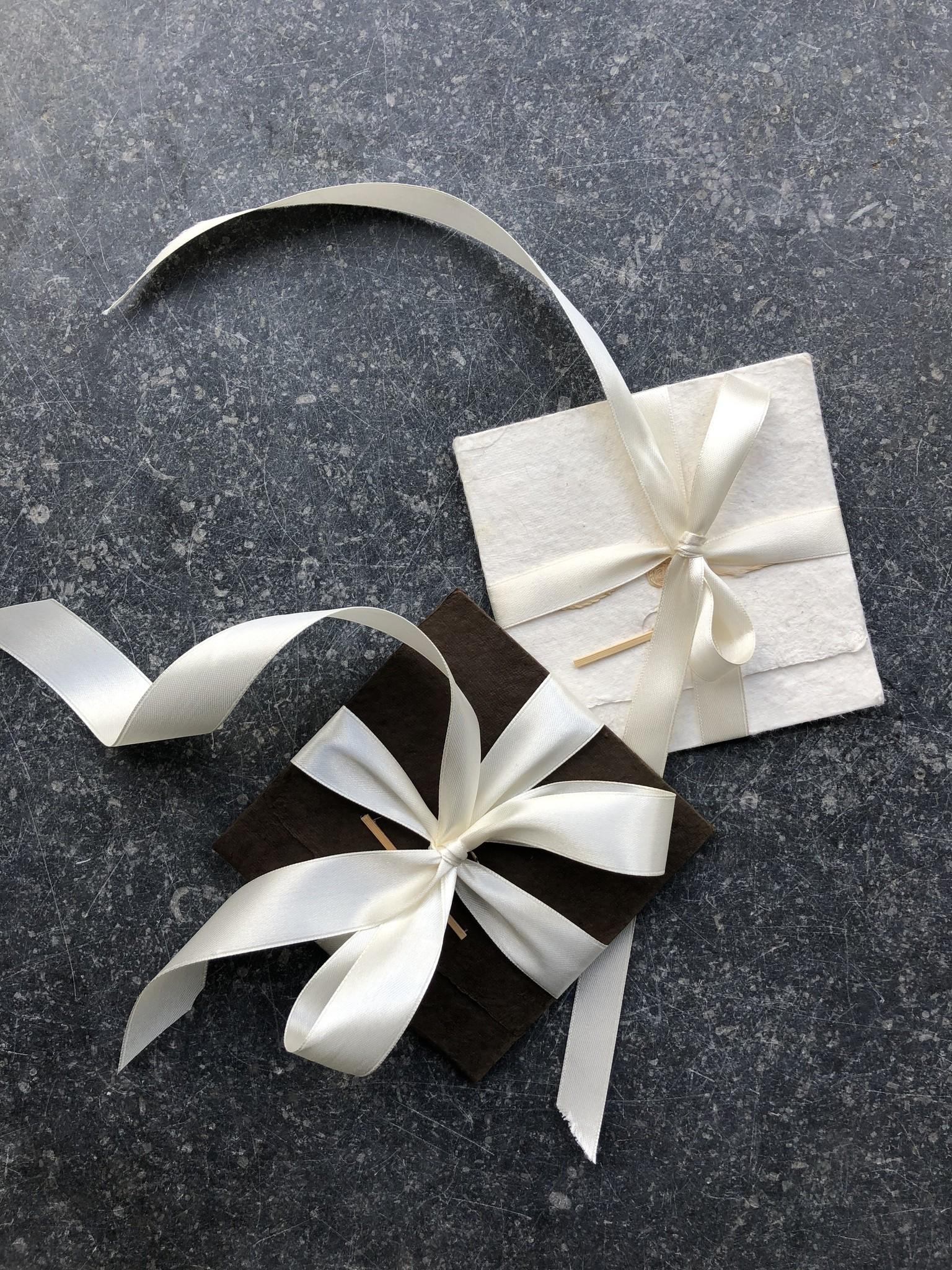 gift voucher-1