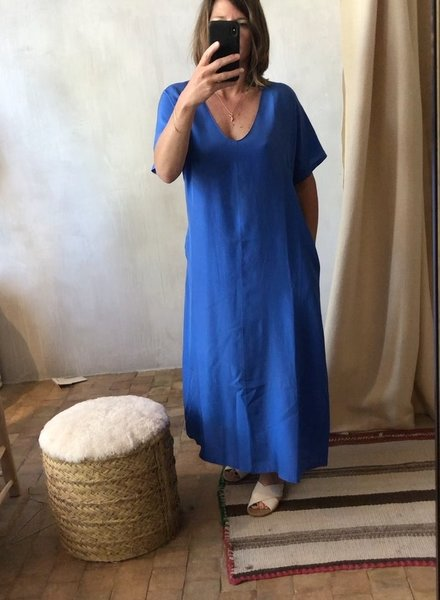 Pomandere dress 3195