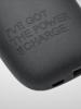 toCharge black ed