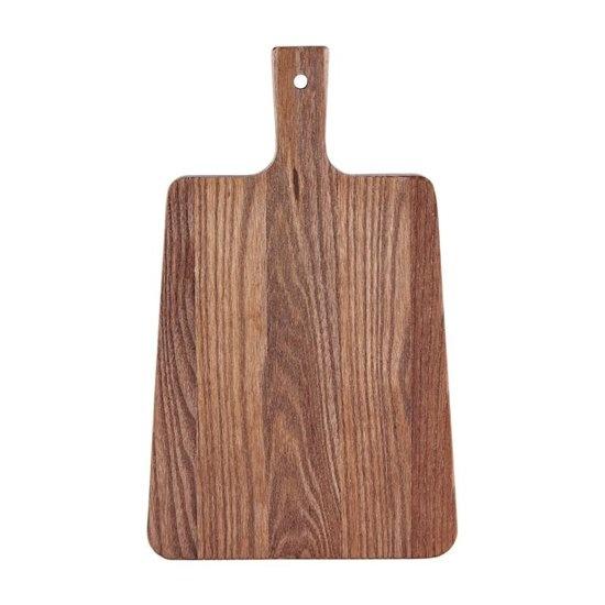 cutting board walnut-3