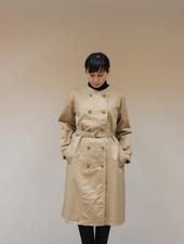 Sarahwear coat chino