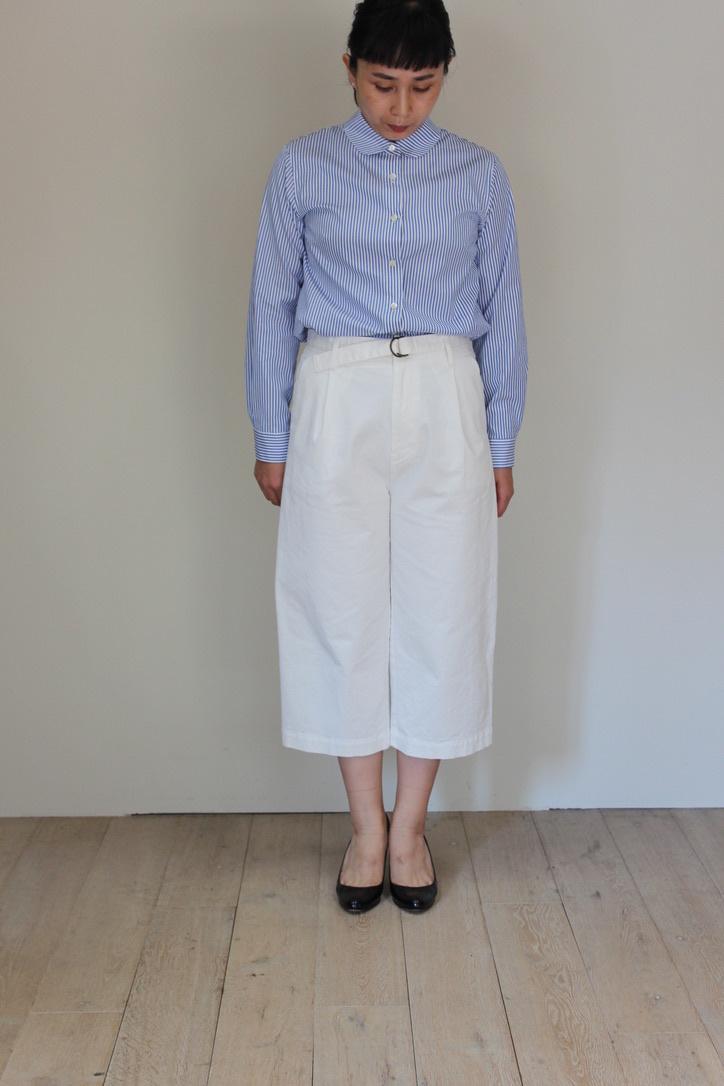 pant white-6