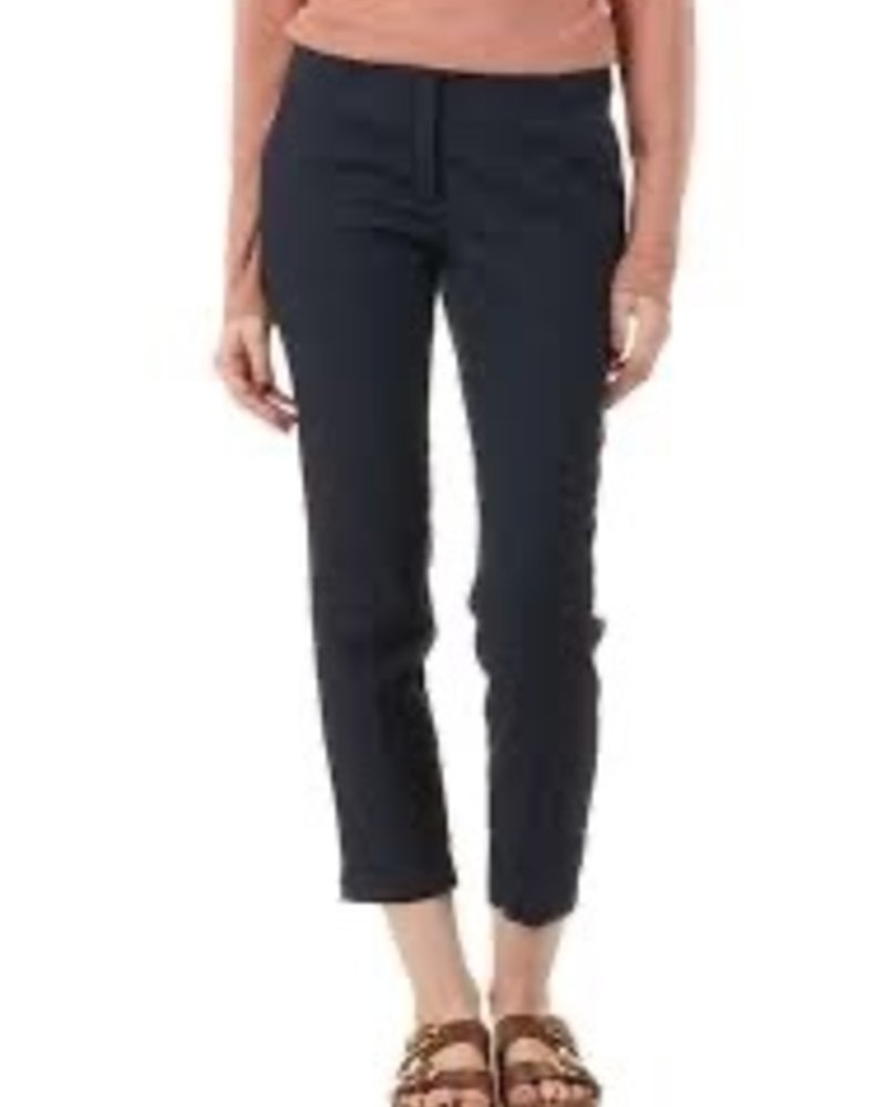 Pomandere broek blauw - size 38