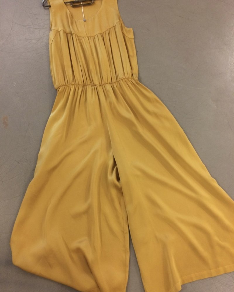 Pomandere jumpsuit - size 38 - 40