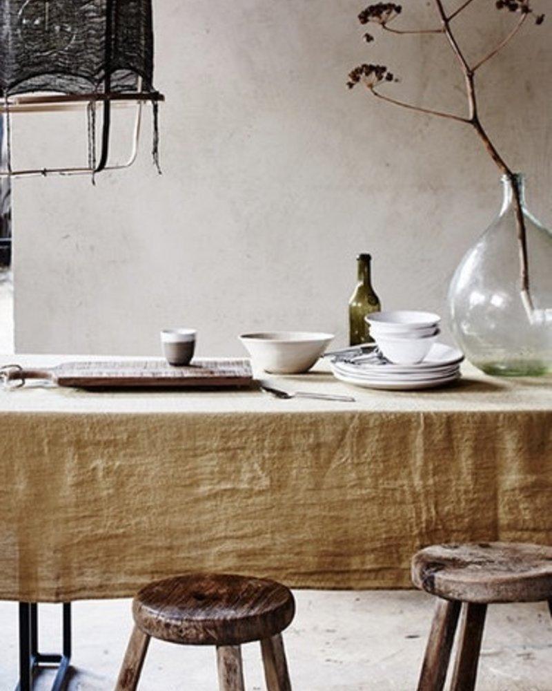 Linge particulier tafelkleed 160 x 350