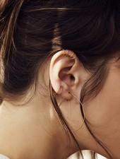 BDM Studio ode piercing