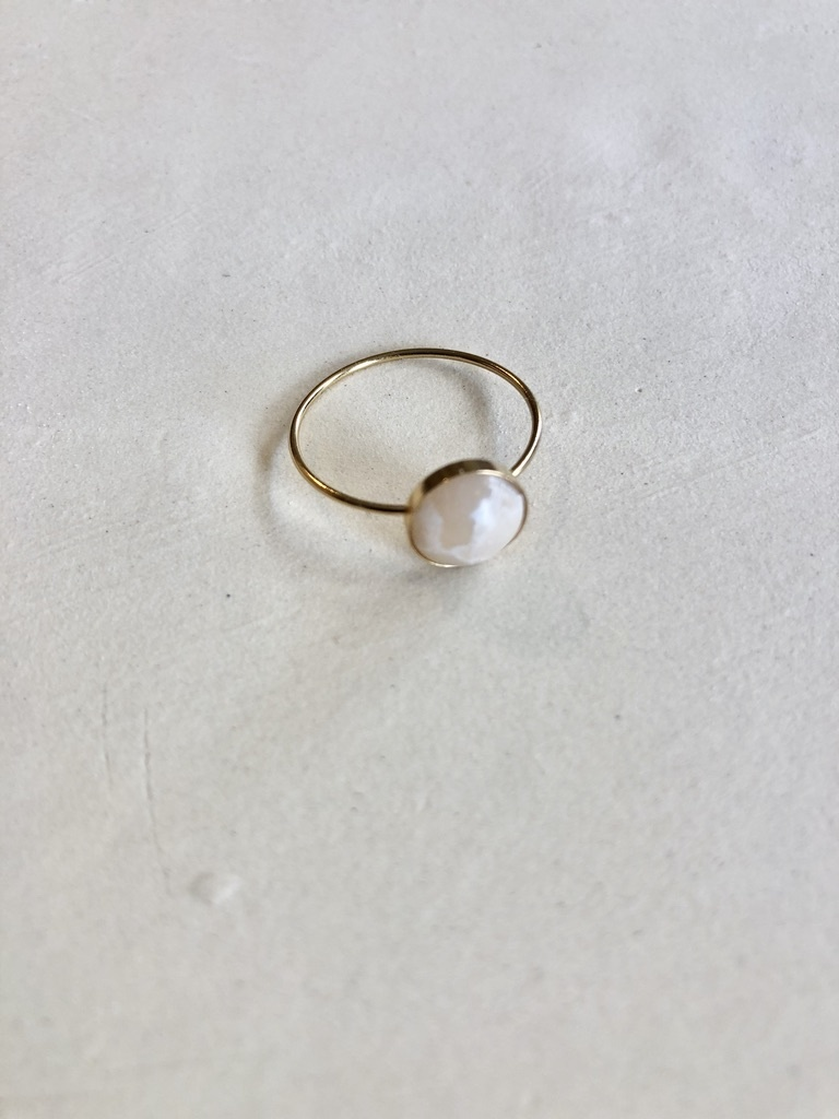Aven ring-1