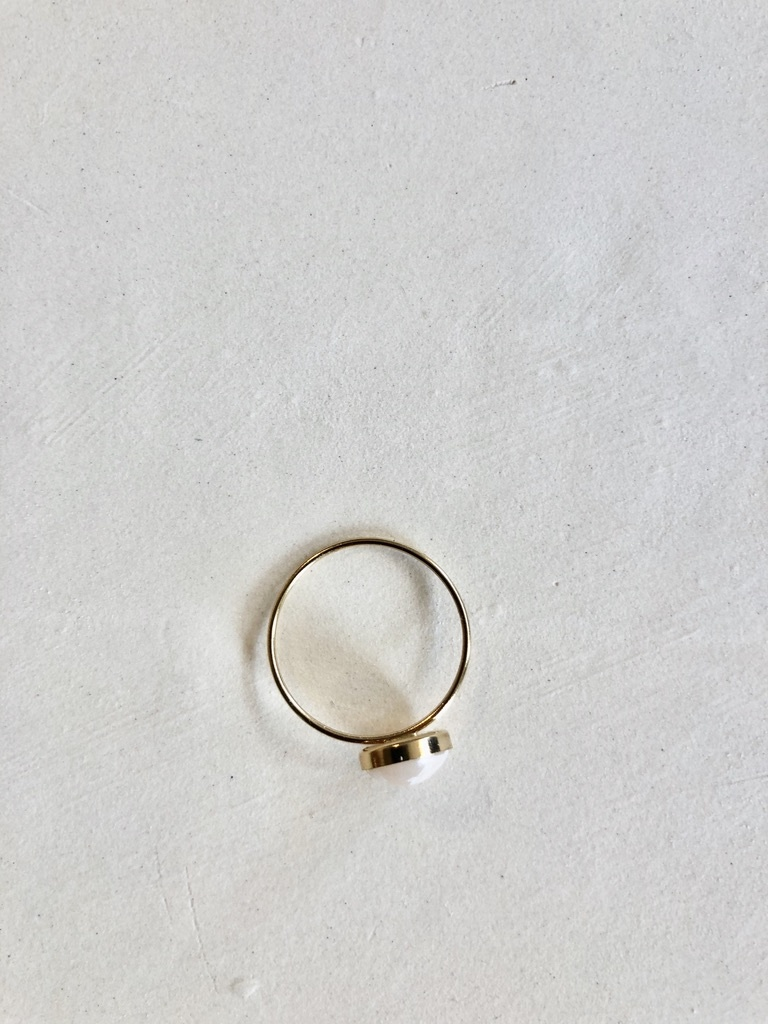 Aven ring-2