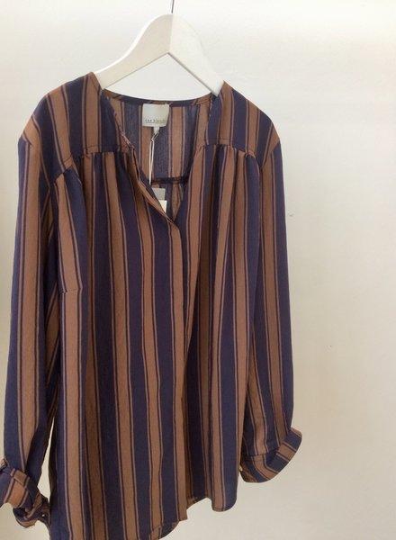 myrte shirt