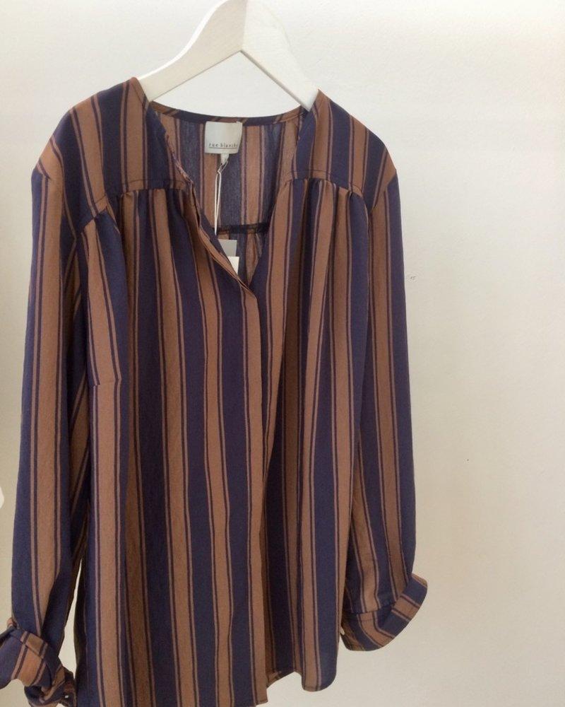 myrte hemd