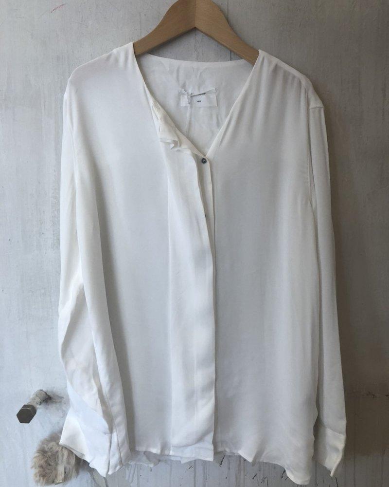 Pomandere shirt 9207