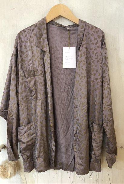 cecilia kimono