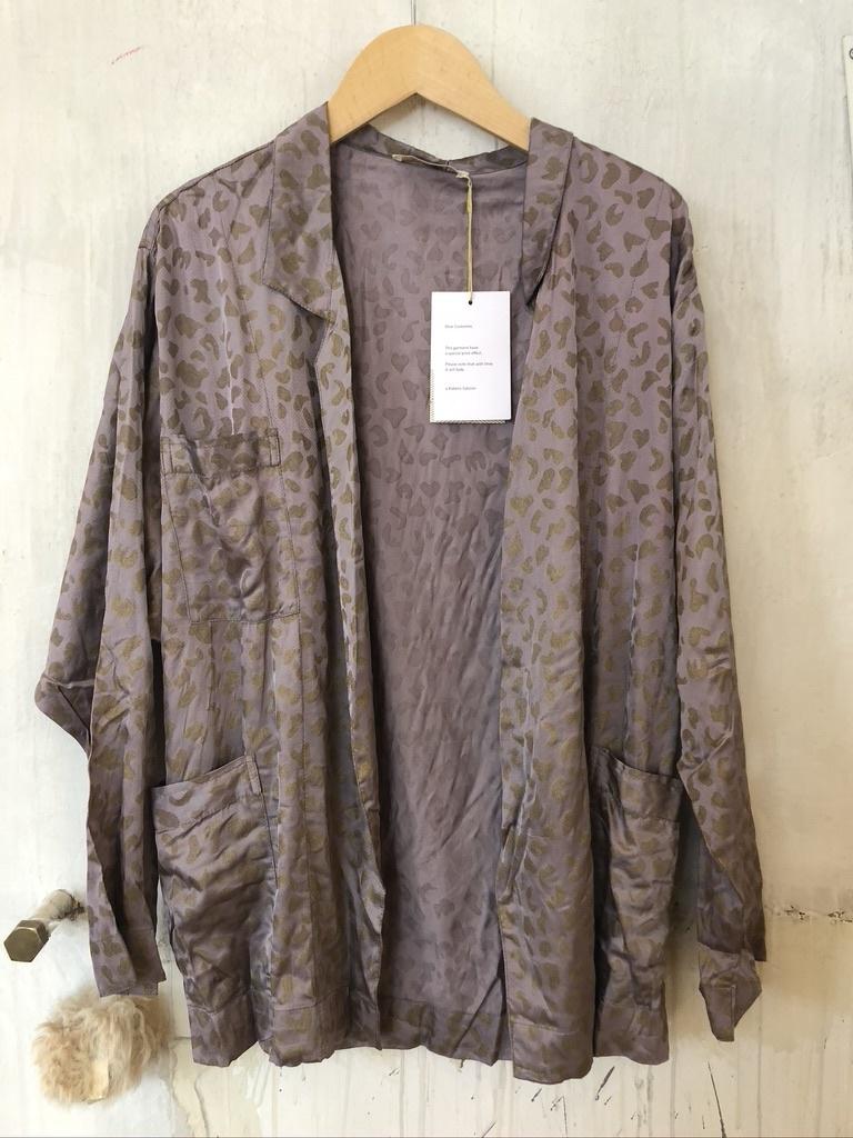 cecilia kimono-1